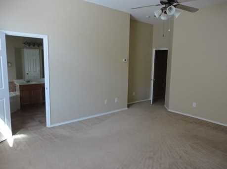 9305  Sterling Gate Drive - Photo 15