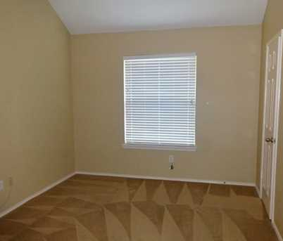 9305  Sterling Gate Drive - Photo 20