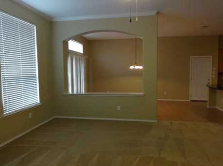 9305  Sterling Gate Drive - Photo 8