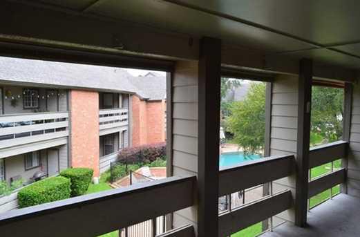 3457  Monticello Park Place - Photo 12