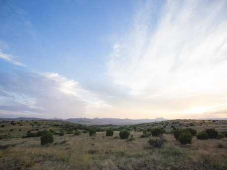 15 Scenic Ridge Dr S - Photo 15
