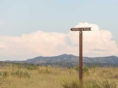 15 Scenic Ridge Dr S - Photo 35