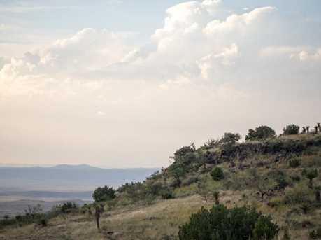 15 Scenic Ridge Dr S - Photo 13