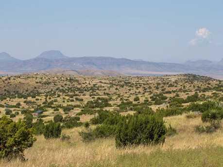 15 Scenic Ridge Dr S - Photo 7