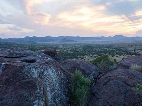 15 Scenic Ridge Dr S - Photo 17