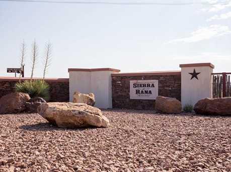 15 Scenic Ridge Dr S - Photo 3