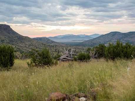 15 Scenic Ridge Dr S - Photo 23