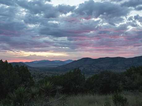15 Scenic Ridge Dr S - Photo 25