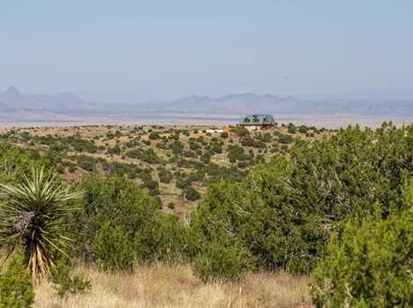 15 Scenic Ridge Dr S - Photo 11