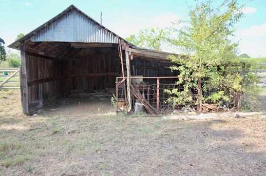 14065 Farm Rd 1189 - Photo 31