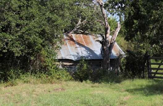 14065 Farm Rd 1189 - Photo 29