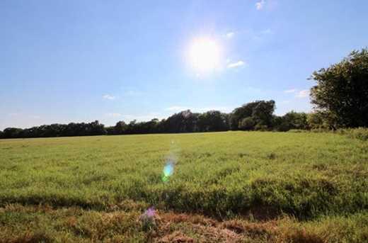 14065 Farm Rd 1189 - Photo 19