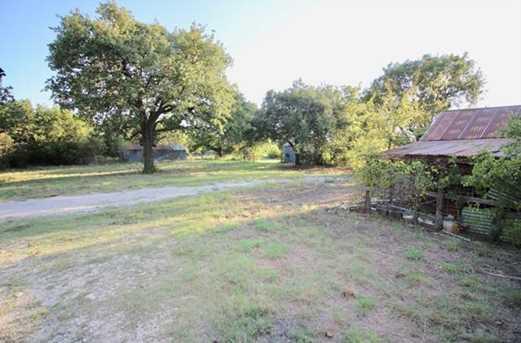 14065 Farm Rd 1189 - Photo 27