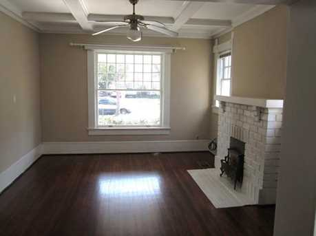 4937  Victor Street  #A - Photo 3