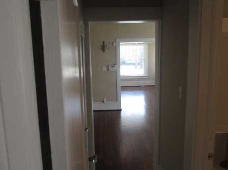 4937  Victor Street  #A - Photo 9