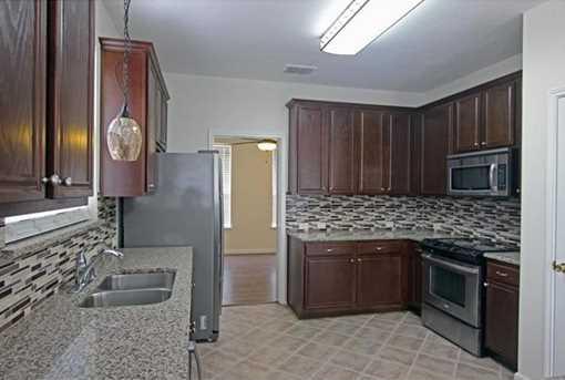 9706  Prestmont Place - Photo 4