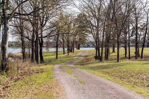 242 County Rd 1550 - Photo 19