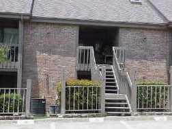 1110  Signal Ridge Place - Photo 1