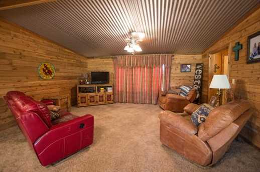 5058 S Myers Rd - Photo 7