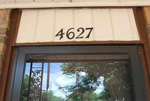 4627 N 2nd Street #4627 - Photo 1