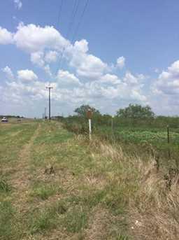 175 Highway Highway - Photo 1