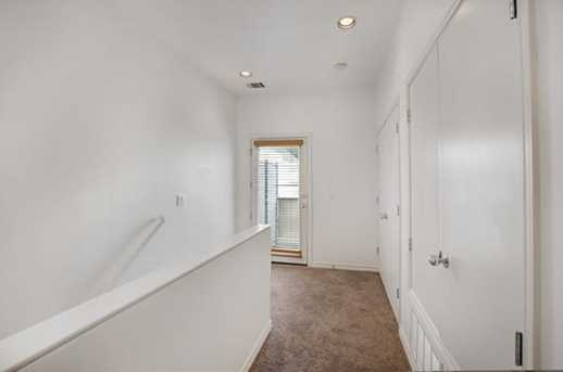 3251  Cambrick Street  #11 - Photo 15