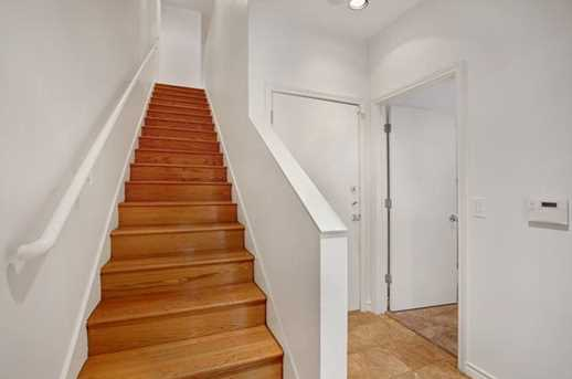 3251  Cambrick Street  #11 - Photo 7