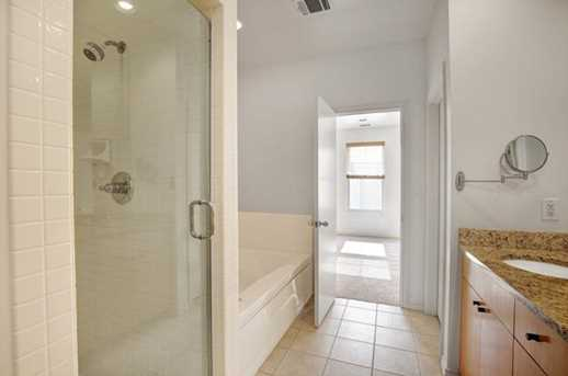 3251  Cambrick Street  #11 - Photo 24