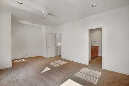 3251  Cambrick Street  #11 - Photo 21