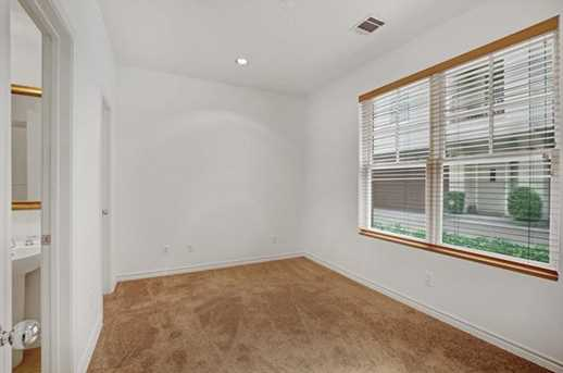 3251  Cambrick Street  #11 - Photo 17