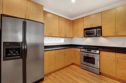 3251  Cambrick Street  #11 - Photo 9