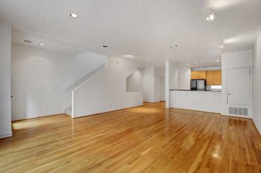 3251  Cambrick Street  #11 - Photo 6