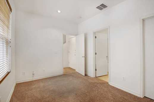 3251  Cambrick Street  #11 - Photo 18