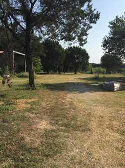 213  Cedar Creek Park Road - Photo 13