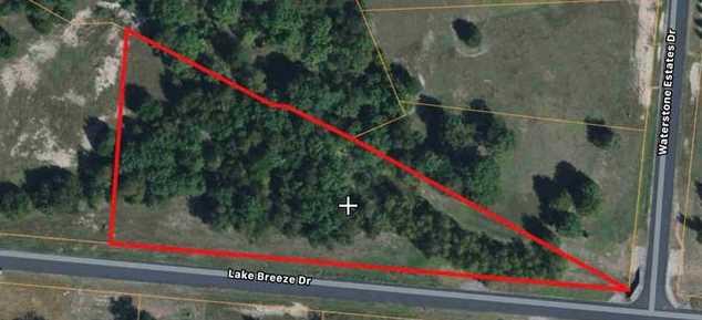 E20  Lake Breeze Drive - Photo 1