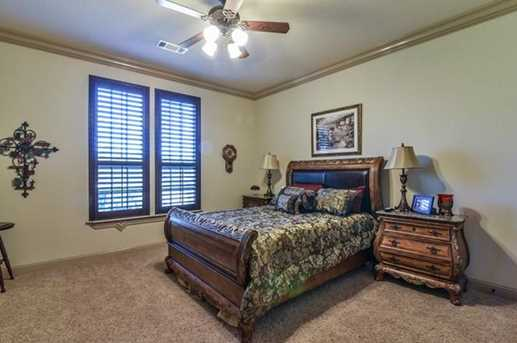 10400  Legacy Estates Drive - Photo 22