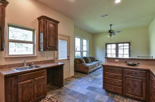 10400  Legacy Estates Drive - Photo 31