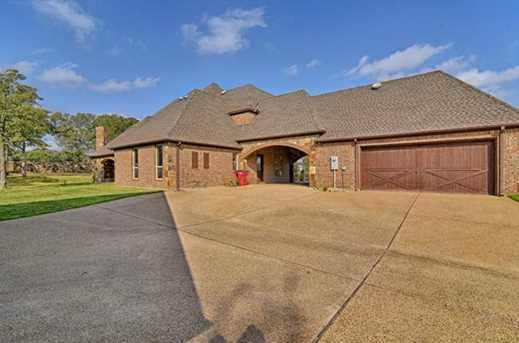 10400  Legacy Estates Drive - Photo 29
