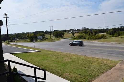 1235  Ranger Highway - Photo 25