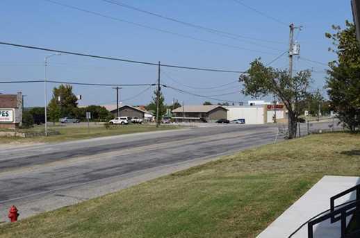1235  Ranger Highway - Photo 27