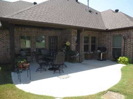 11194  Fox Trail - Photo 24