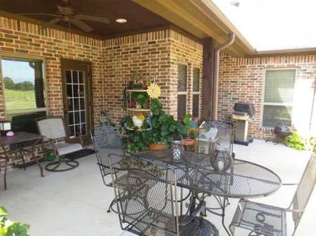 11194  Fox Trail - Photo 26