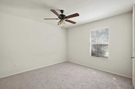 12729  Feathering Drive - Photo 15