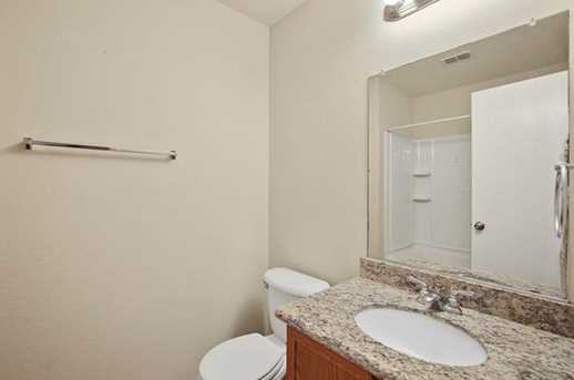 12729  Feathering Drive - Photo 19