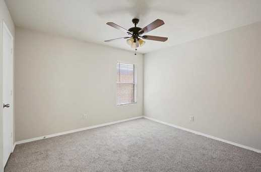 12729  Feathering Drive - Photo 17