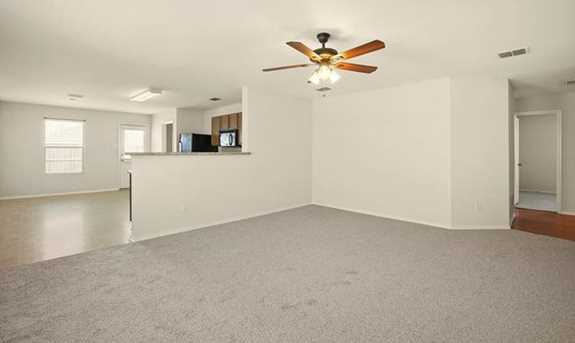 12729  Feathering Drive - Photo 7