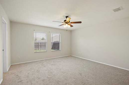 12729  Feathering Drive - Photo 11