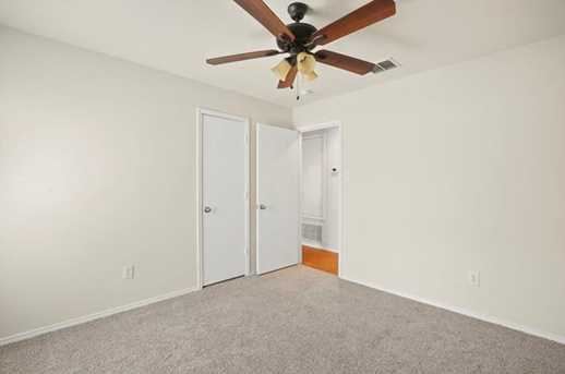 12729  Feathering Drive - Photo 21