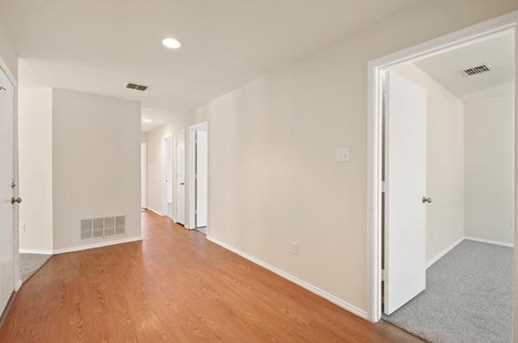 12729  Feathering Drive - Photo 3