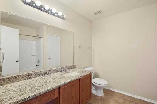 12729  Feathering Drive - Photo 13